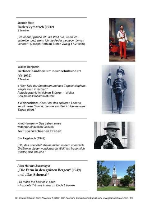 gesamtprogr_romane-autoren-einzelthemen-mit-kurztexten_12-10-2016_seite_5